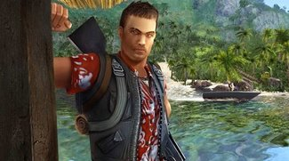 Far Cry: HD Re-Release geplant?