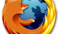 Firefox per MSI im Netzwerk verteilen