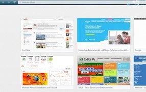 Firefox neuer Tab: Einrichten und Nutzen der Tab-Funktionen
