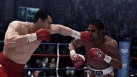 Fight Night: Boxfans müssen warten