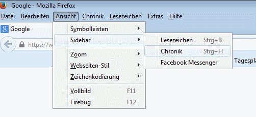 firefox-chronik-screenshot