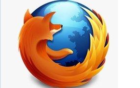 Mit Firefox Tuning schneller durchs Web