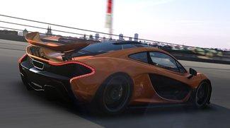 Forza Motorsport 5: Hat kostenlosen Day-One DLC