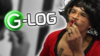 G-Log #19: Star Trek Making-Of und Filmpremiere