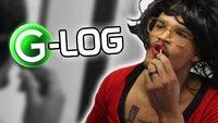 G-Log #19: Star Trek Making-Of und Filmpremiere