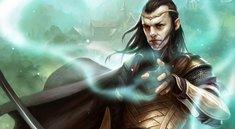 Guardians of Middle-Earth: Trailer stellt den neuen DLC-Charakter Elrond vor