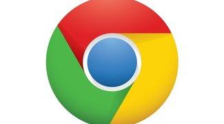 Beta von Chrome 58 bringt Touch-Bar-Unterstützung