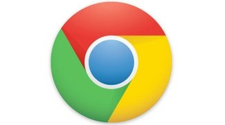 Chrome für Android in Version 38 erschienen