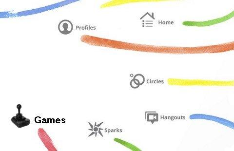 Google+ Games: Kommt Googles Spiele-Plattform noch im Juli?