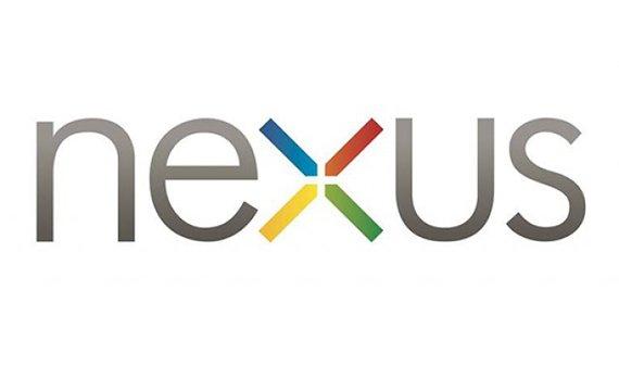 """Nexus 6 """"Shamu"""": 5,9-Zoll-Phablet von Motorola (Gerücht)"""
