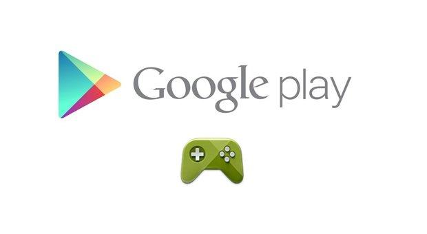 Google Play Game Services synchroniseren Spielstände zwischen iOS und Android