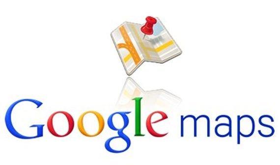 Google Maps: Jetzt mit Live-Verkehrsdaten dank Waze-Übernahme