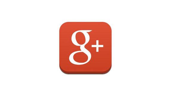 Google+: Update für iOS-App bringt Auto Enhance für Fotos, Werbung, Verbesserungen
