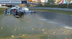Gran Turismo 6: Offscreen Gameplay-Video aufgetaucht