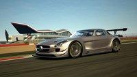 Gran Turismo 6: Zwei neue Trailer und Fahrzeug-Liste veröffentlicht