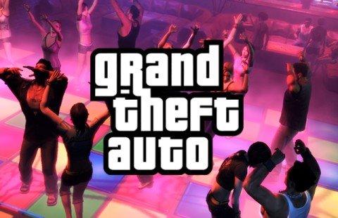 Playlists veröffentlicht - GTA-Radio in iTunes und Spotify hören