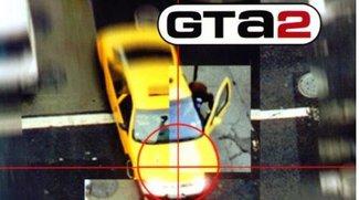GTA: PSN-Release von Teil 1 & 2 geplant?