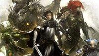 Guild Wars 2: Teaser-Trailer zu Twilight Assault