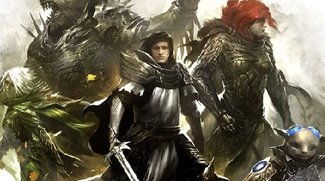 Guild Wars 2: Teaser-Trailer zu Twilight Assault