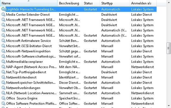 hamachi-startet-nicht-windows-7