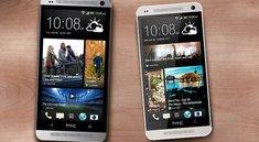HTC One mini: Neue Bilder und weitere Informationen aufgetaucht