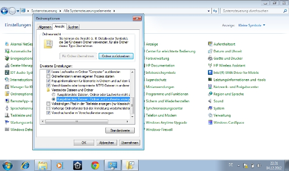 iTunes 64 Bit Probleme: So werden sie behoben