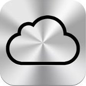 iTunes Geschichte Cloud Screenshot