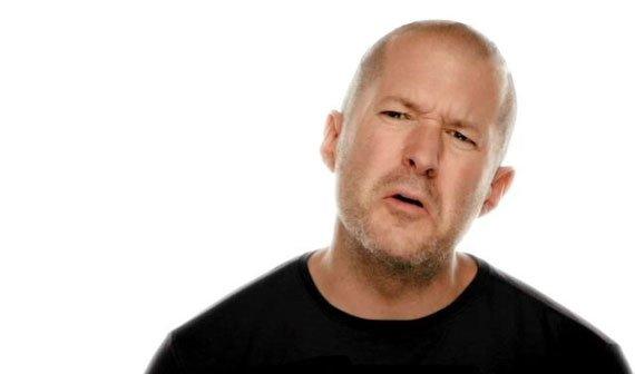 iOS 7: Apples Entwickler schieben Überstunden für neues Design