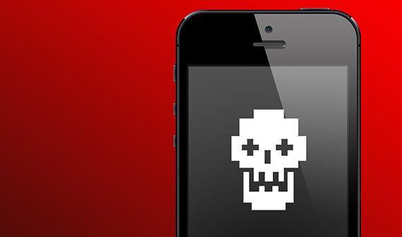 iPhone geht nicht mehr an: Was tun bei Boot-Schleife? (Tipp)