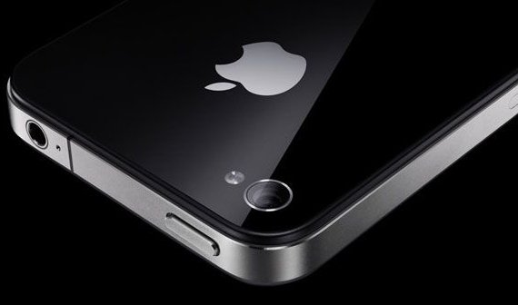 iPhone 4: Defekter Netzschalter ein Serienfehler