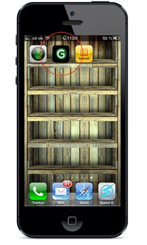 iphone_startseite_app