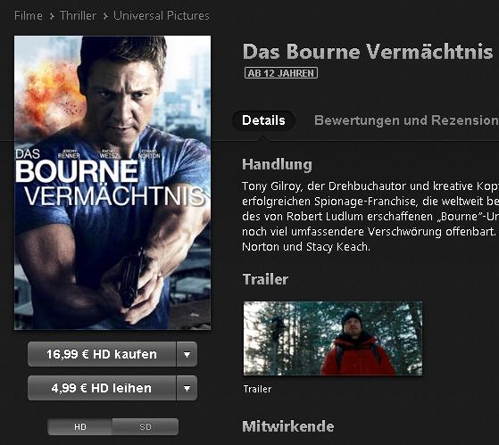 Filme Kaufen Download