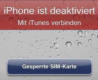 Iphone mit neuem itunes verbinden