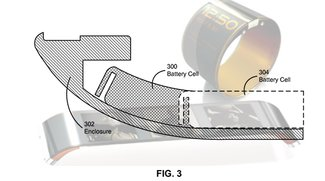 Passgenaue Akkus: Apples Patentanträge deuten auf neue Geräteformen