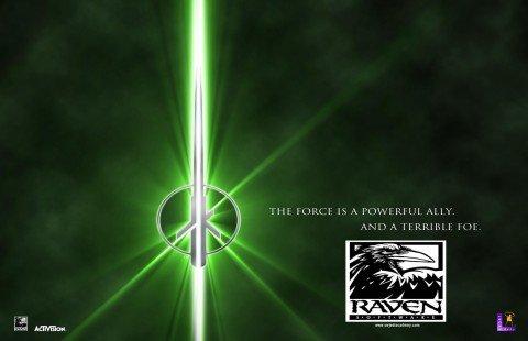 Star Wars Jedi Knight: Quellcode zur Shooter-Serie veröffentlicht