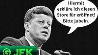 JFK: Der erste Apple Store in Berlin und sein Eröffnungskult (mit App-Giveaway)