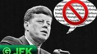JFK: Ad-Blocker vs. nervende Werbung - neue Ideen brauchen wir!