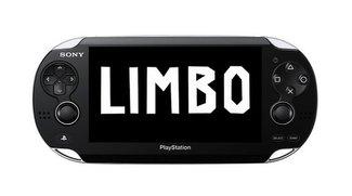 Limbo: Release-Termin und Preis der Vita-Version bekannt