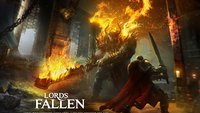 Lords of the Fallen: iOS- und Android-Version in Arbeit