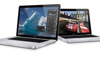 MacBook Pro 2011: GPU-Fehler zwingen Benutzer zu Logic-Board-Tausch