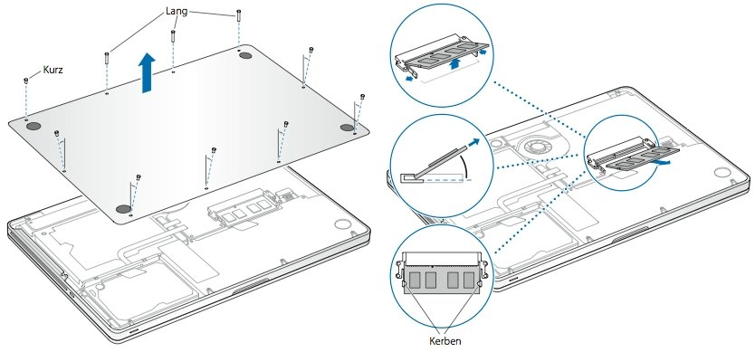 macbook_pro_installation