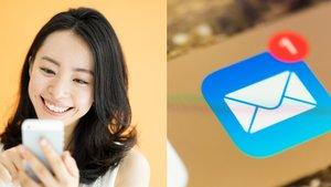 Mail-App auf iPhone & iPad: 14 Tipps zum Schreiben, Anhänge versenden und Abrufen