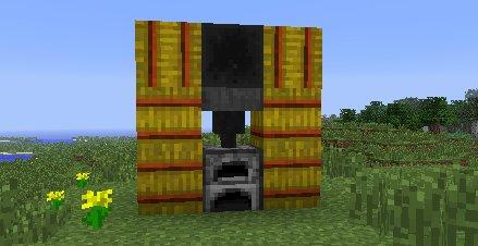 Minecraft: Snapshot 13w18 veröffentlicht