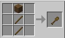 Minecraft Kartentisch Rezept.Minecraft Crafting Rezepte Tutorials Anleitungen