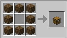 minecraft-basis-truhe