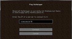 Minecraft SP – Was ist das und ist das überhaupt legal?