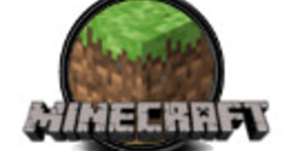 LogMeIn Hamachi Für Minecraft Dein Eigener Server GIGA - Minecraft server selbst erstellen ohne hamachi