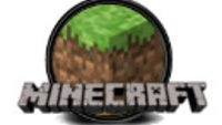 Minecraft 1.5 - Alle Informationen zum Redstone-Update