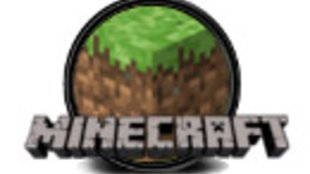 Minecraft Mobile - Die Minecraft Pocket Edition