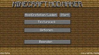 Minecraft Mods erstellen: So einfach macht ihr eigene Mods